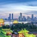 Китай и технологии
