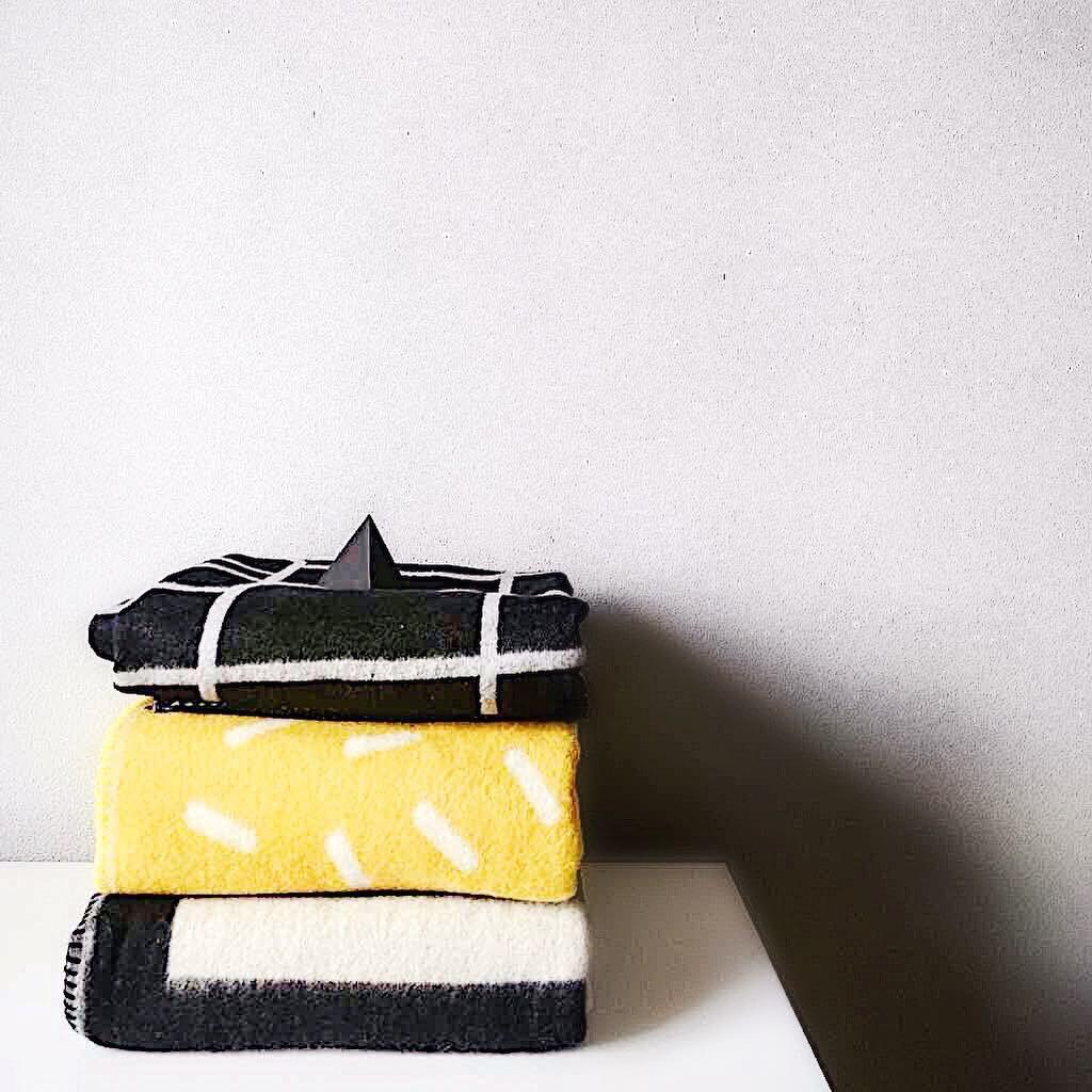 Woolkrafts бренд