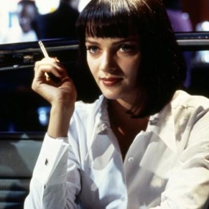 фильмы 90-х