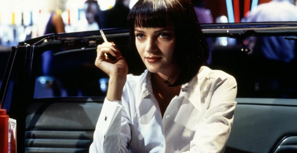 Довпорно фильмы 90 х годов