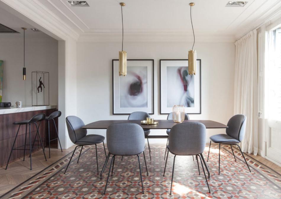 Aribau-apartment-YLAB-Arquitectos-3-810x573