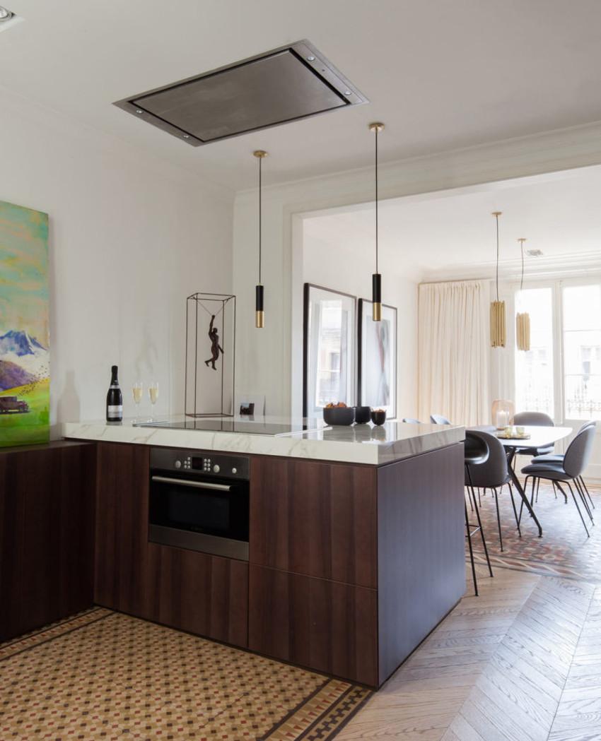 Aribau-apartment-YLAB-Arquitectos-5-810x1000