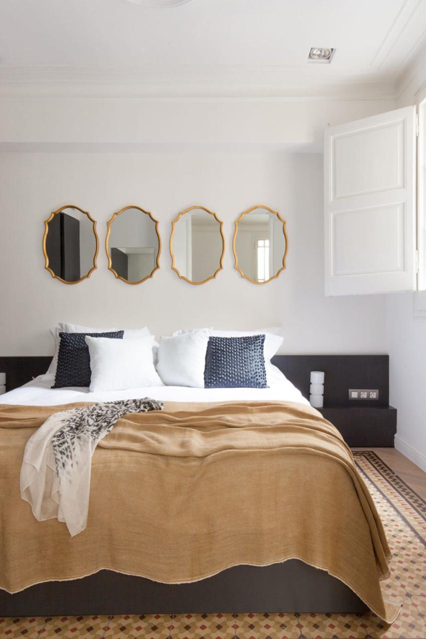 Aribau-apartment-YLAB-Arquitectos-8-810x1215