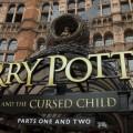 Гарри Поттер книги