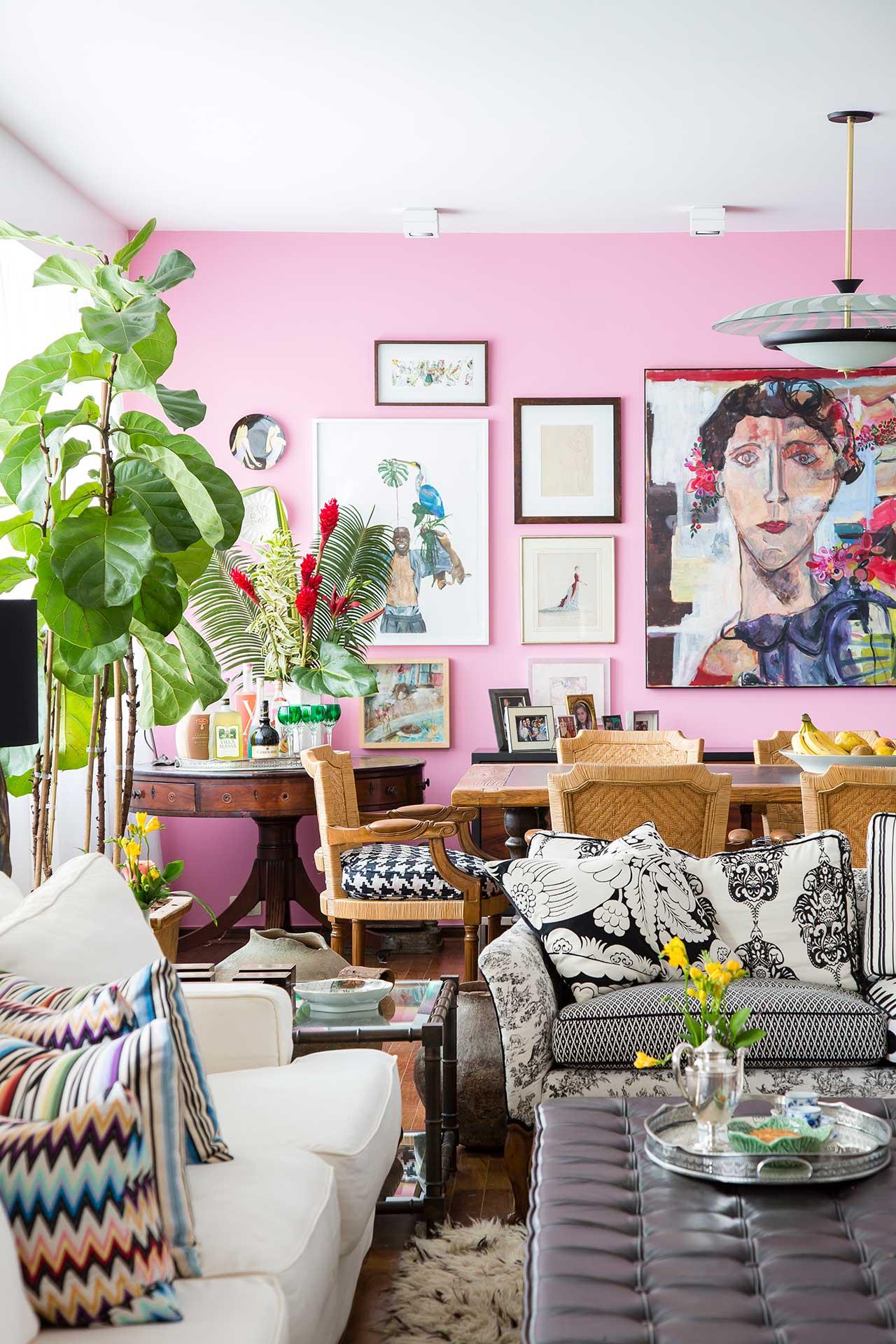 f4_ana_strumpf_apartment_ibiapinopolis_sao_paulo_brazil_yatzer