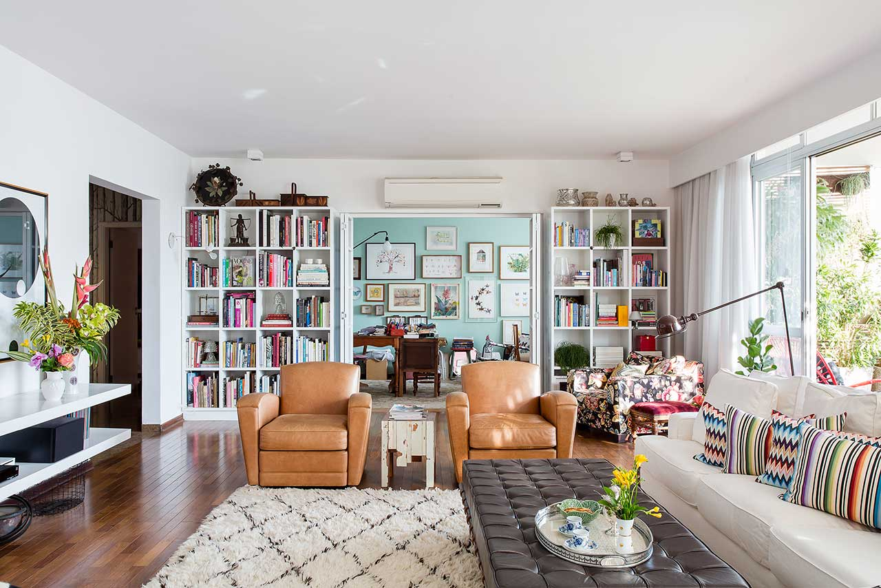f6_ana_strumpf_apartment_ibiapinopolis_sao_paulo_brazil_yatzer