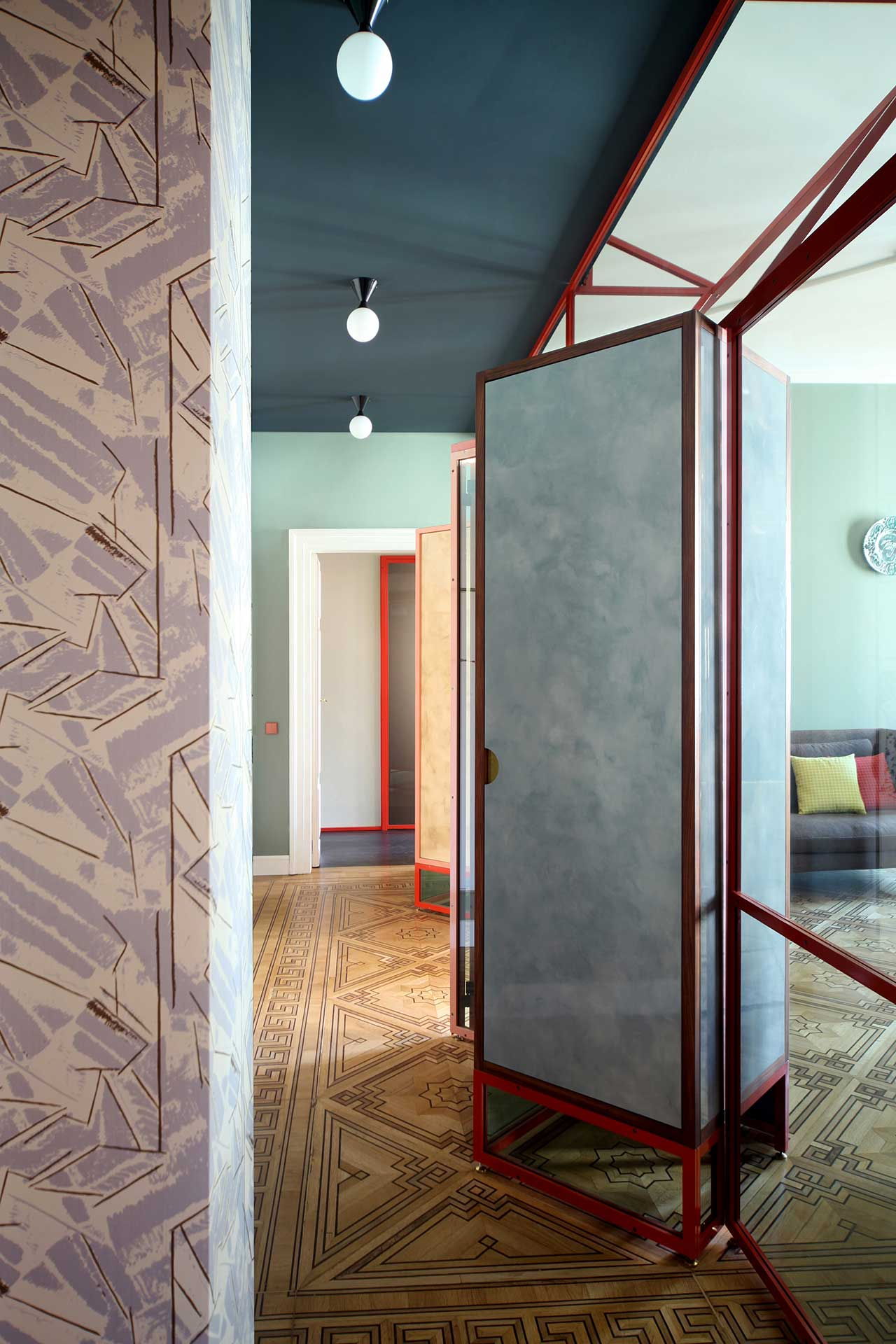 f6_marcante_testa_another_venice_-internal_renovation_of_historic_building_in_venice_italy_yatzer