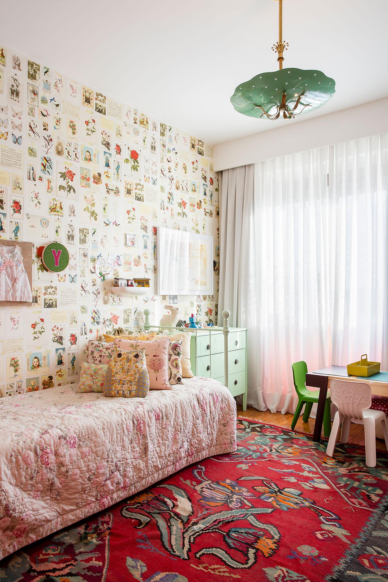 f7_ana_strumpf_apartment_ibiapinopolis_sao_paulo_brazil_yatzer