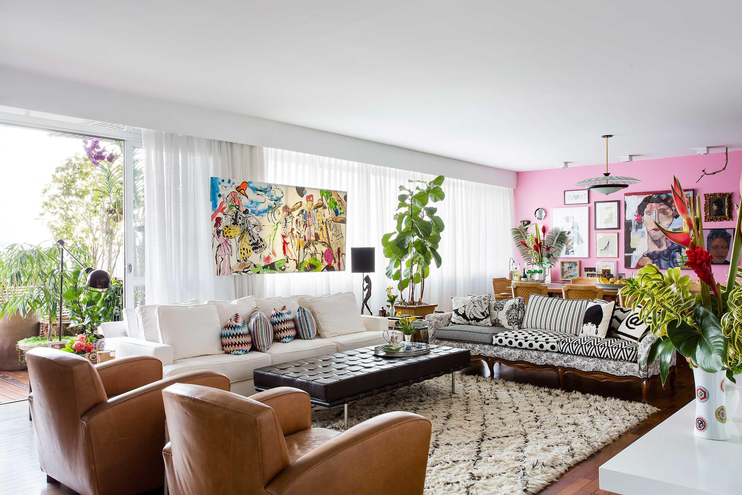 p3_ana_strumpf_apartment_ibiapinopolis_sao_paulo_brazil_yatzer