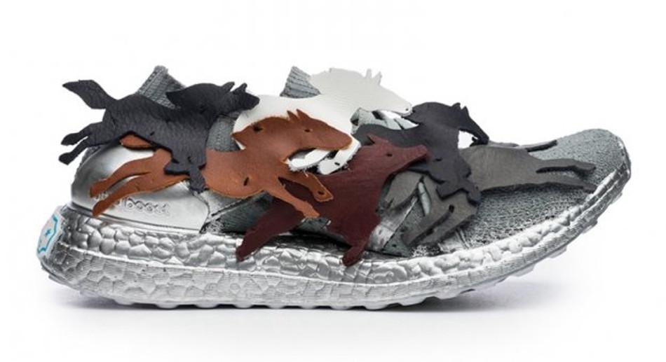 adidas штаты