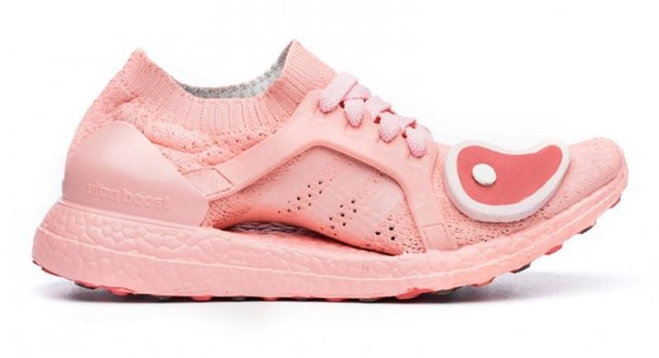 adidas штаты кроссовки