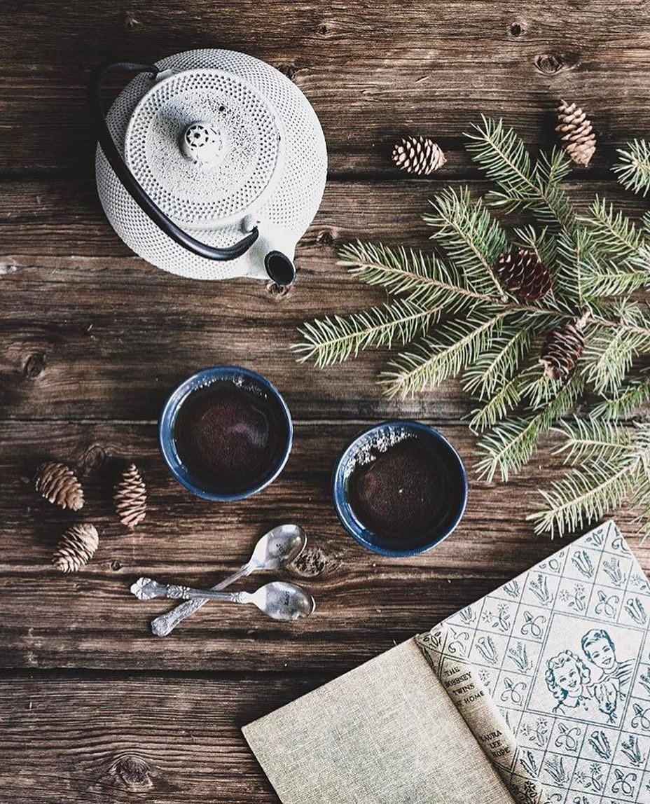 coffeeandseasons Follow