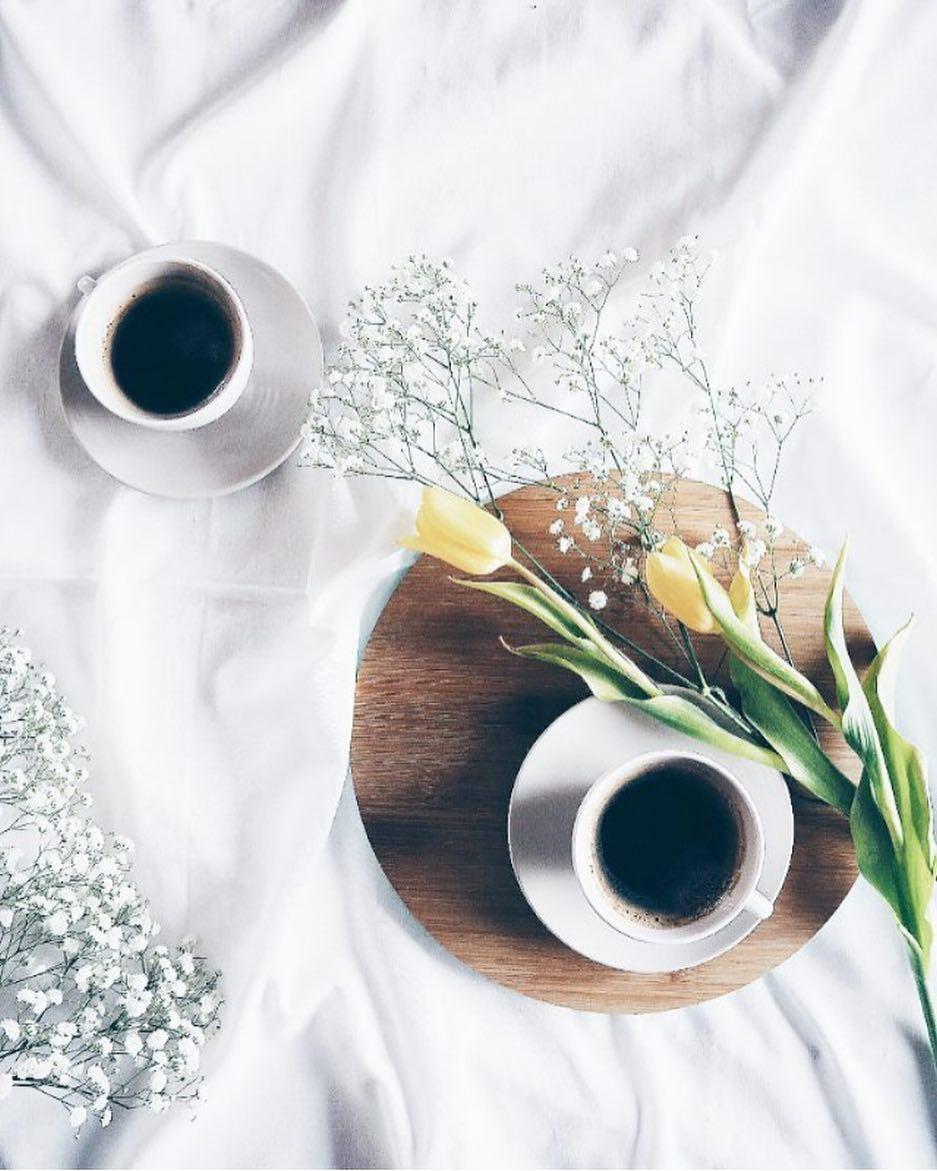 coffeeandseasons