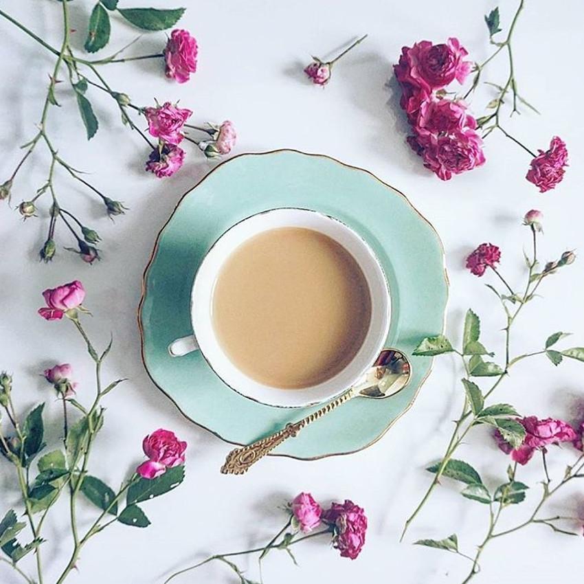 coffeeandseasons фото