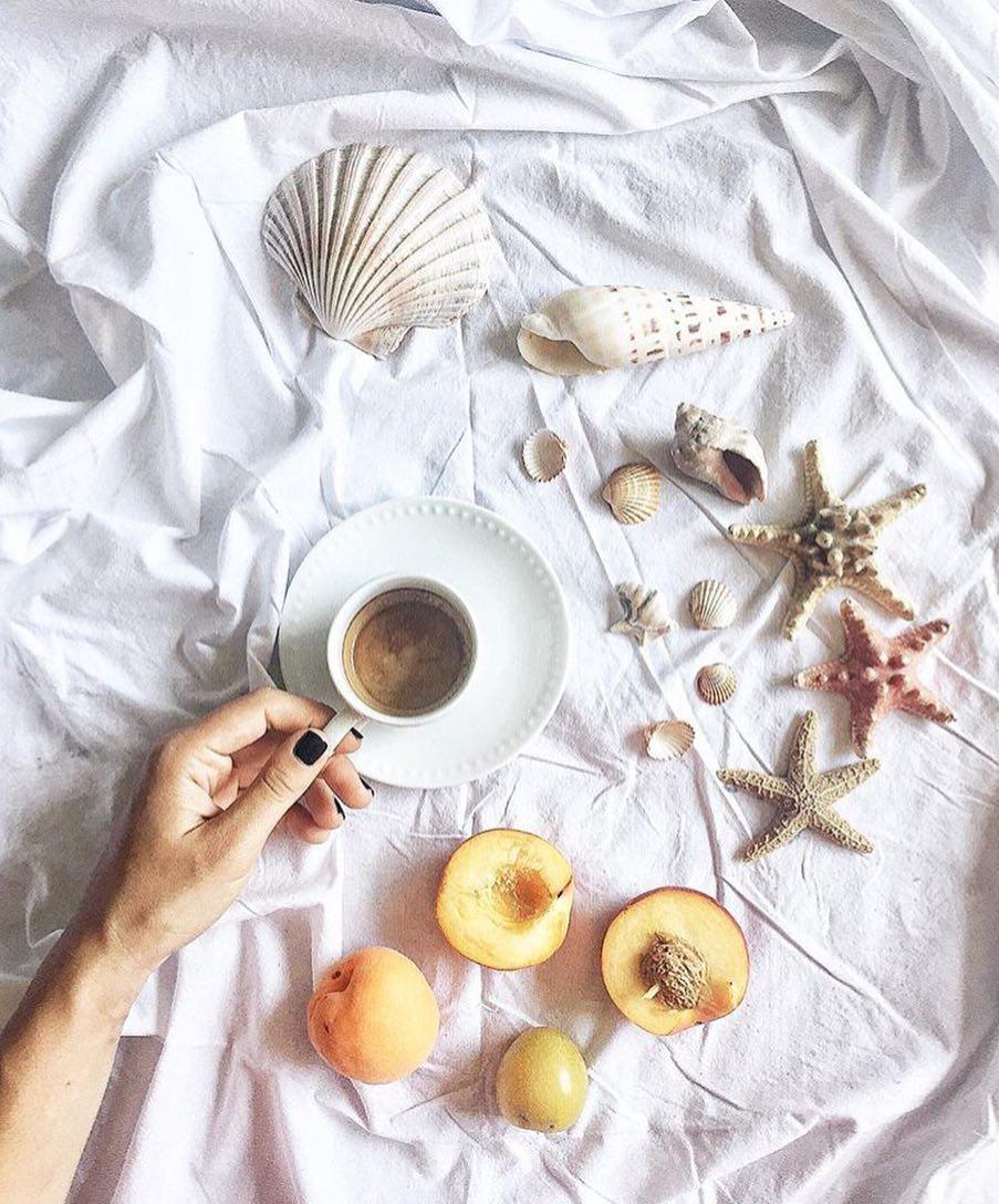 coffeeandseasons Instagram