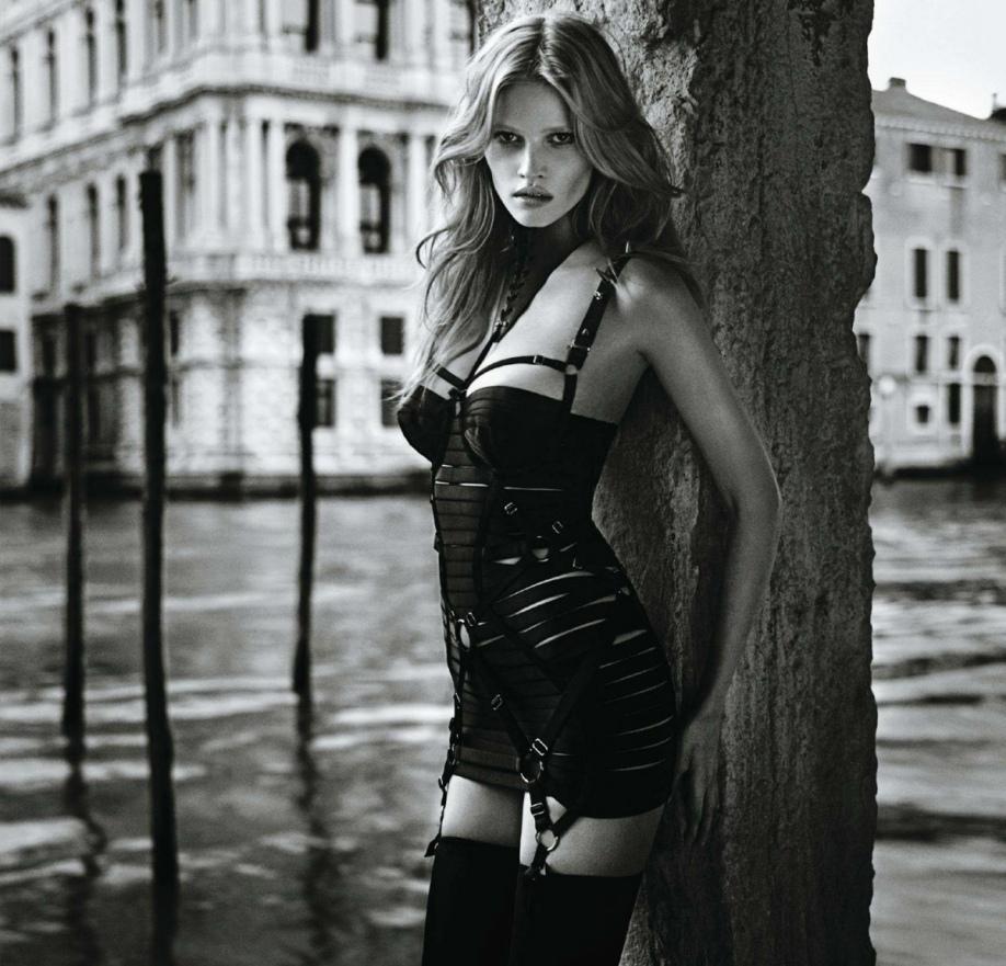 Марио Сорренти снимки
