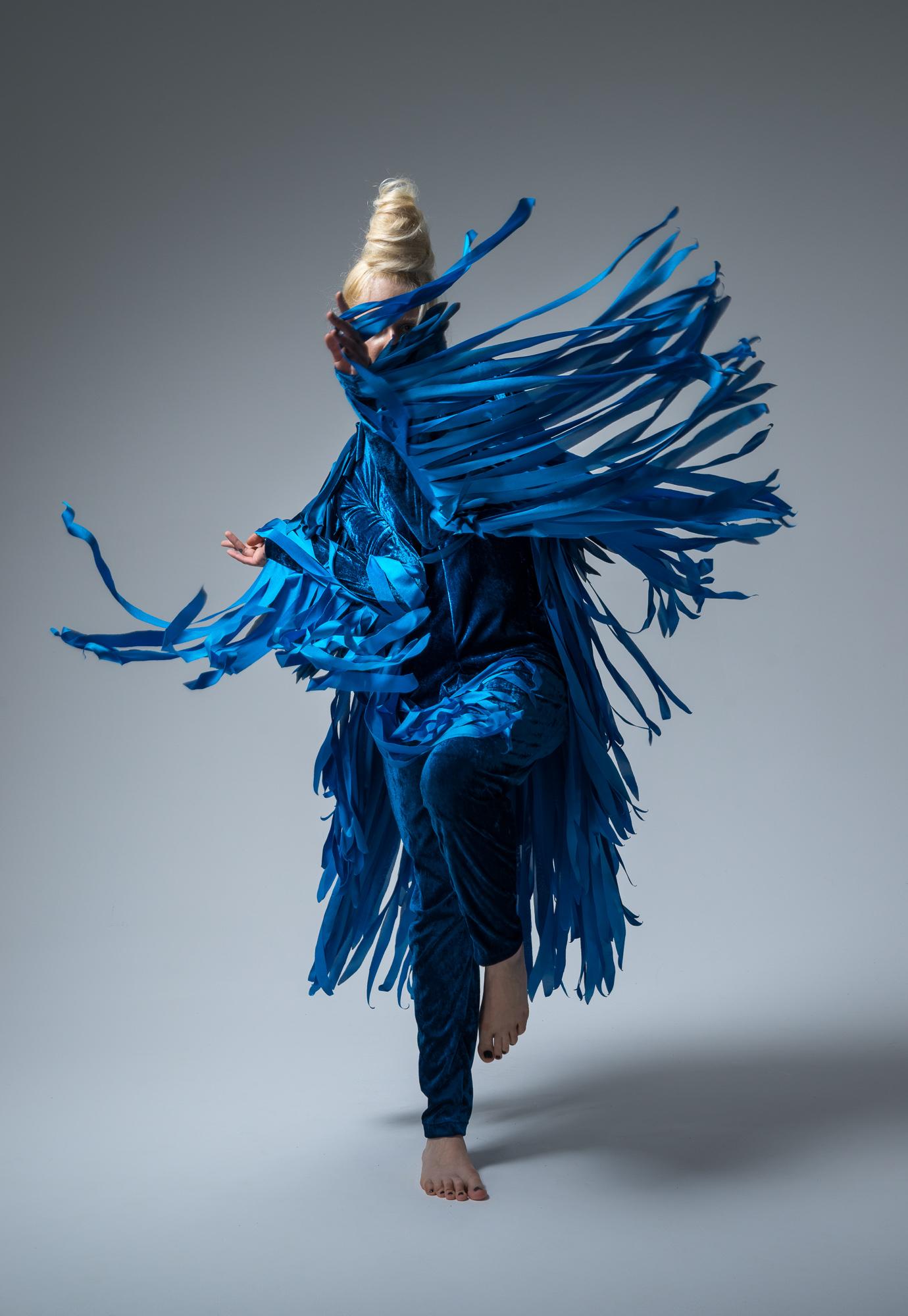 Burning man mens fashion 57