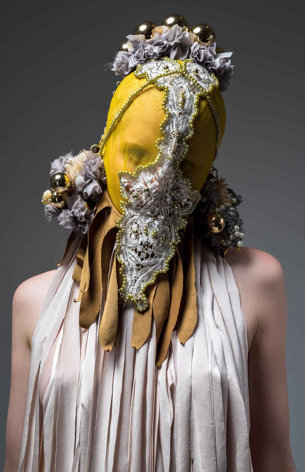 Burning man mens fashion 2