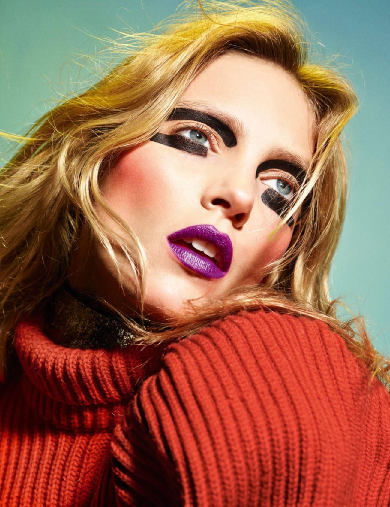 Vogue_Paris-August_2016-02-Anja_Rubik-by-Mario_Sorrenti-1