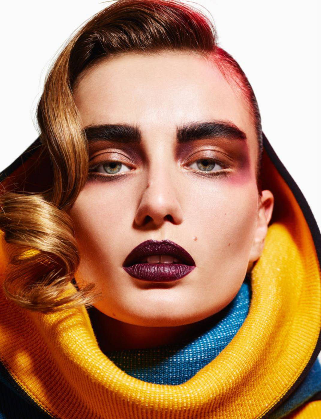 Vogue_Paris-August_2016-05-Andreea_Diaconu-by-Mario_Sorrenti