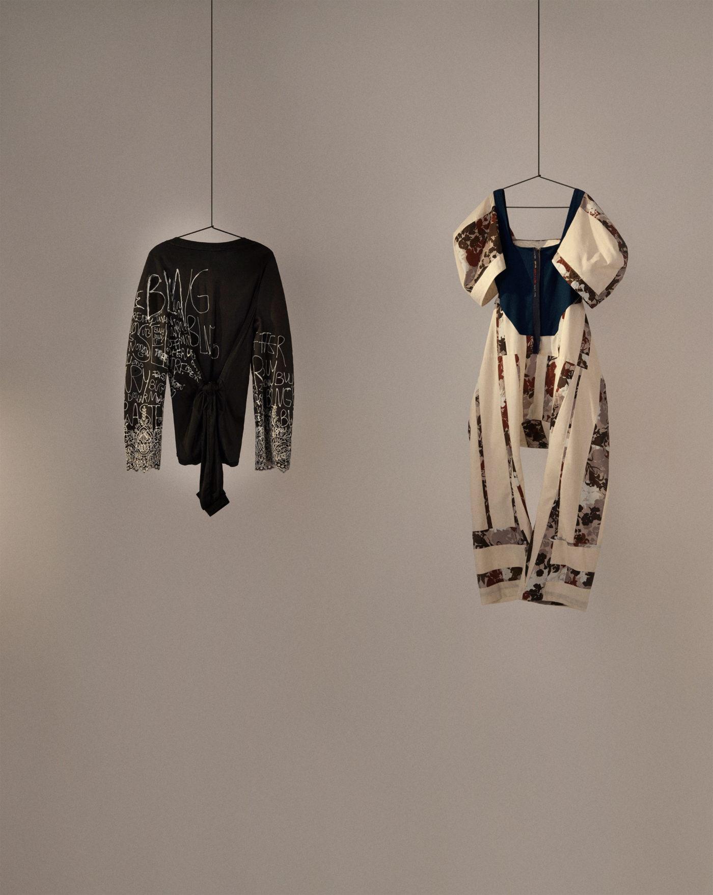 проект Zara