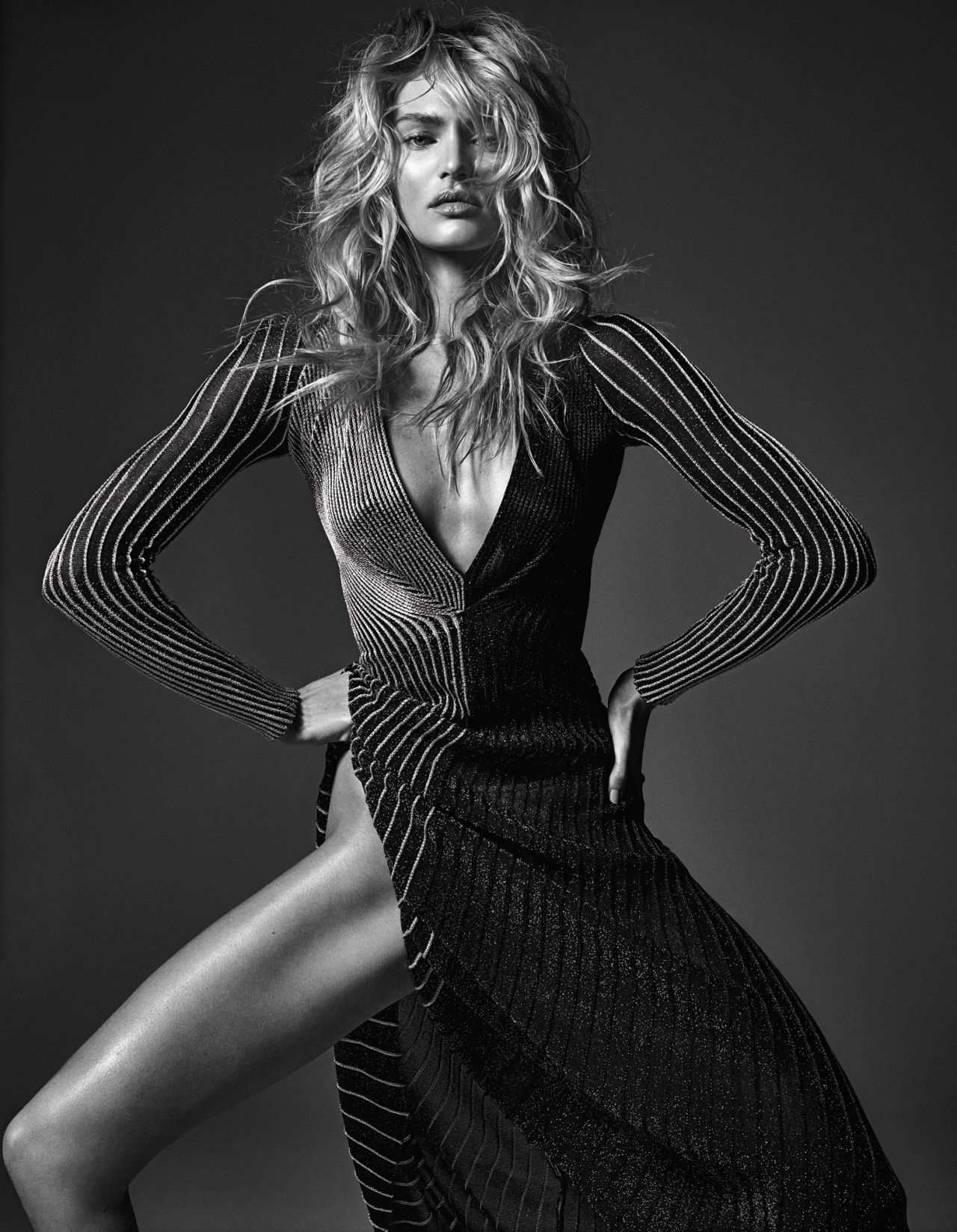 candice-swanepoel-w-magazine-march-2014-by-mario-sorrenti-_1