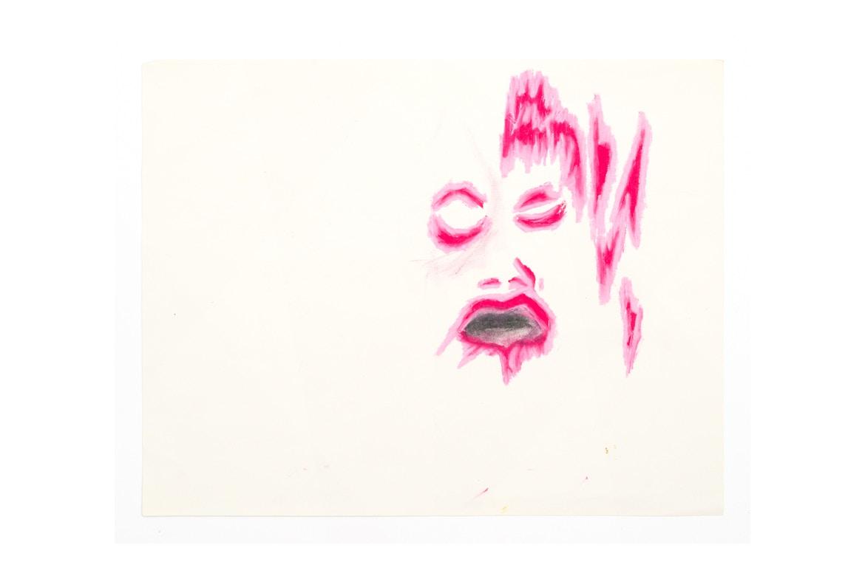 http-hypebeast.comimage201708kurt-cobain-never-before-seen-paintings-6