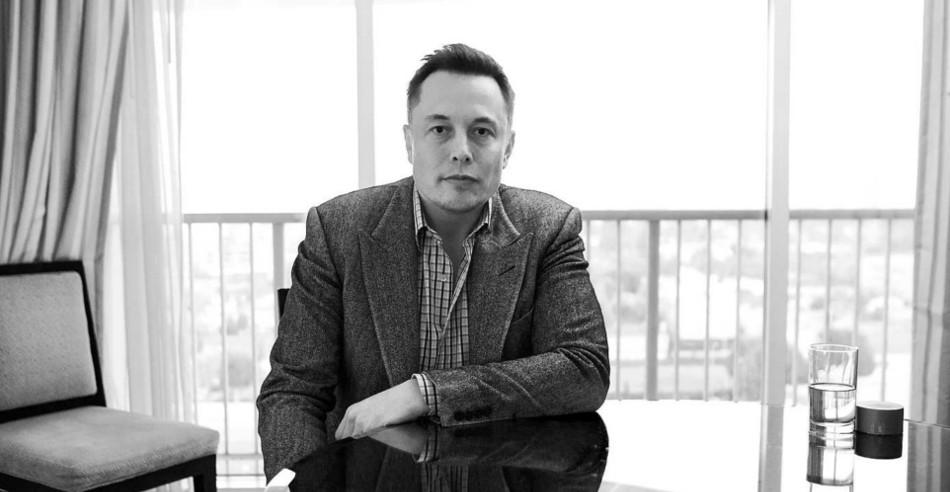 Композитор Владимир Шаинский: биография | Справка | Вопрос ...