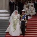 Свадьба Дианы