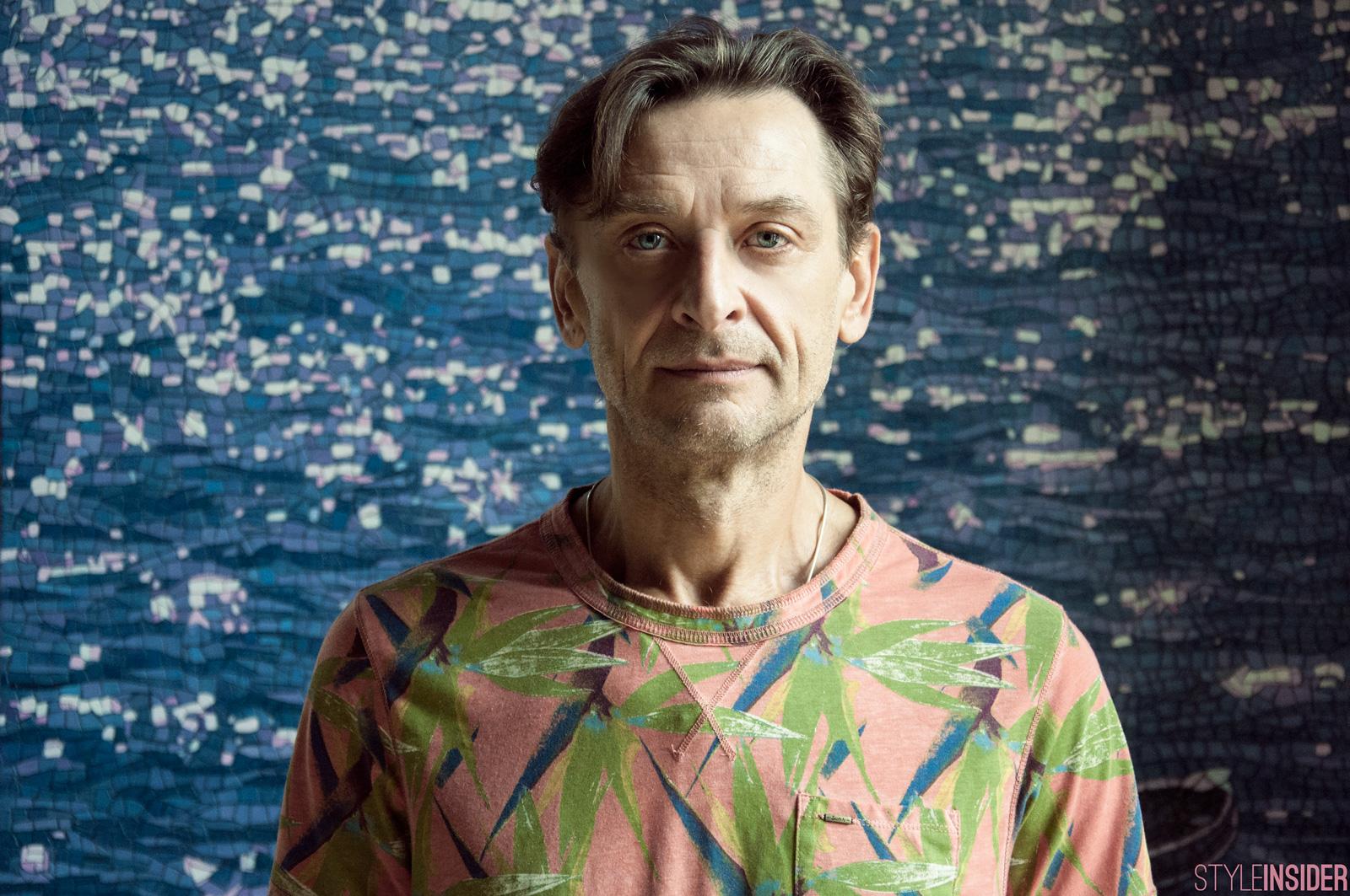 Анатолий Ганкевич