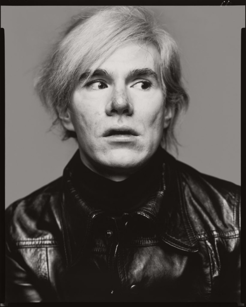 Andy-Warhol-Portrait-by-Richard-Avedon-820x1024