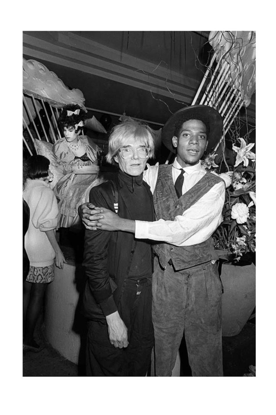 Andy_Warhol___Jean_Michel_Basquiat_15x10