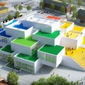 BIG-.-LEGO-House-.-Billund-7