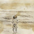 детские работы художников