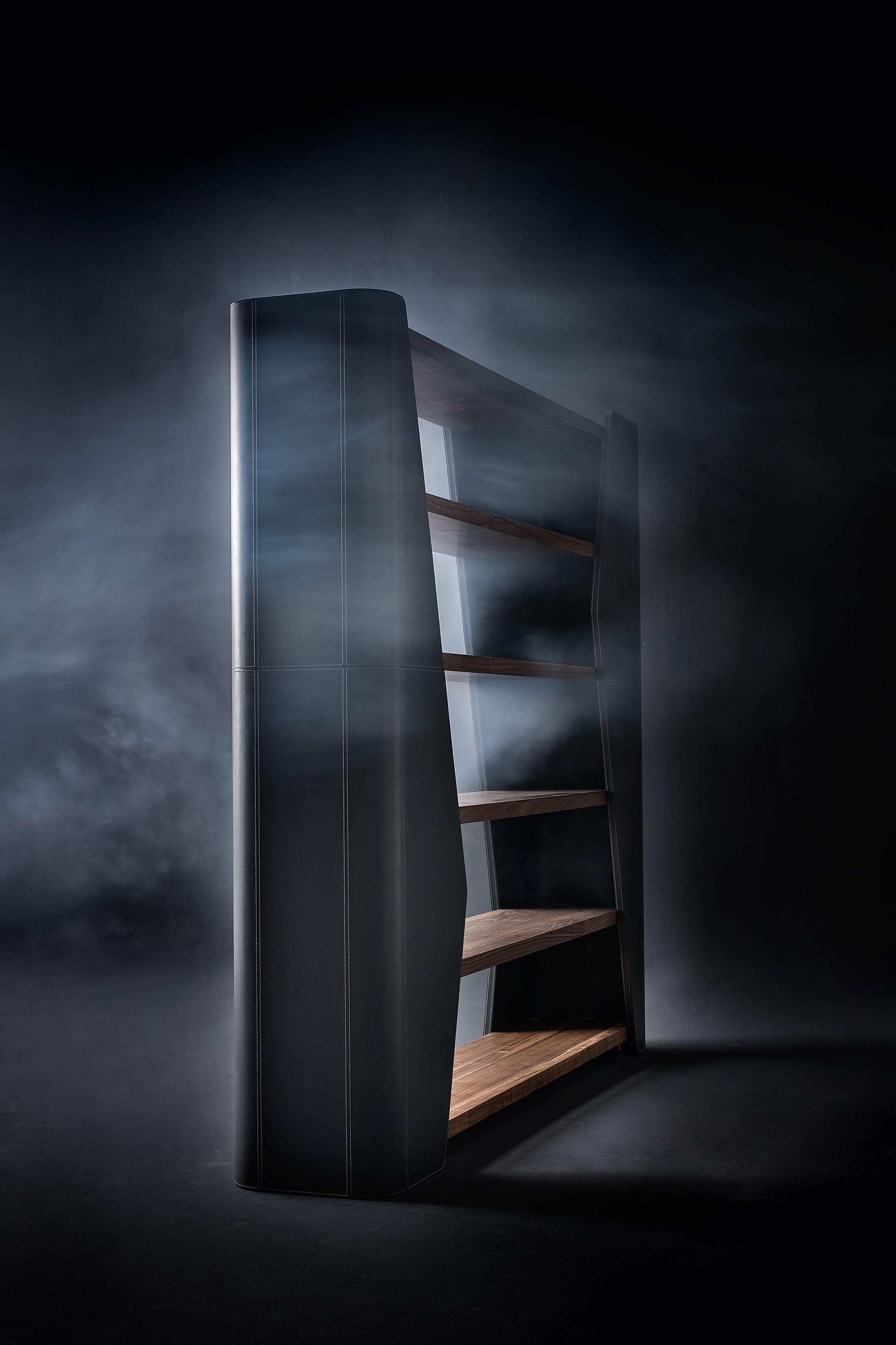 динамика мебели