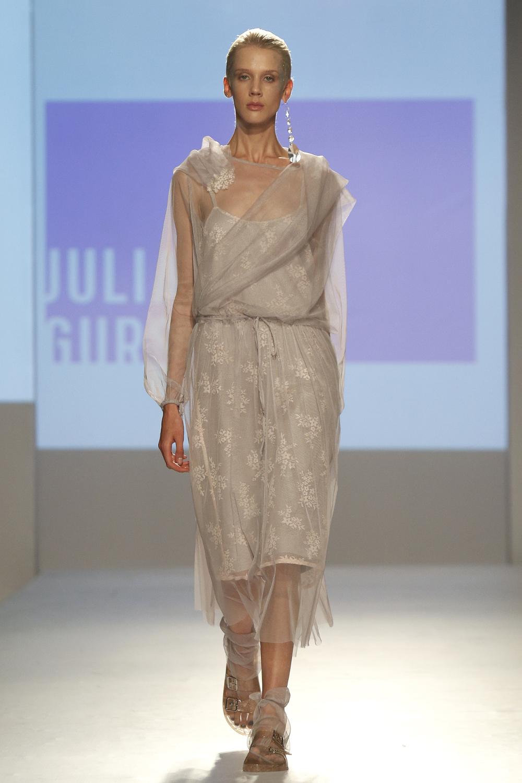 JULIA GURSKAJA