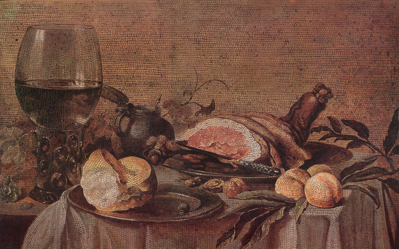 Анатолий Ганкевич картины