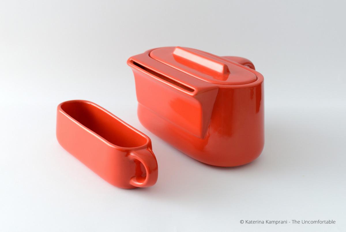 предметы быта дизайн