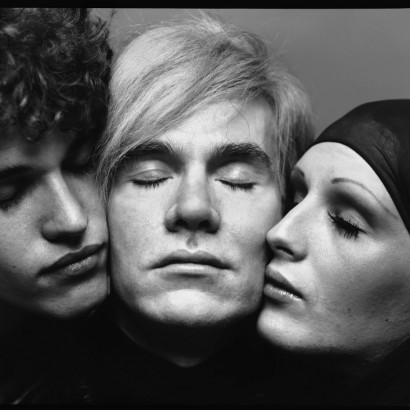 andy-warhol-artist-with-jay-johnson-and-candy-darling-actors-new-york-august-20-1969-web
