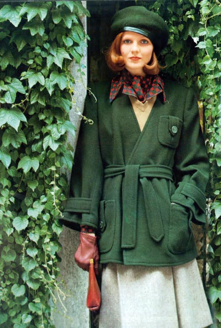ba8868eaf33060eadcffb5f8039c280c--seventies-fashion-s-fashion