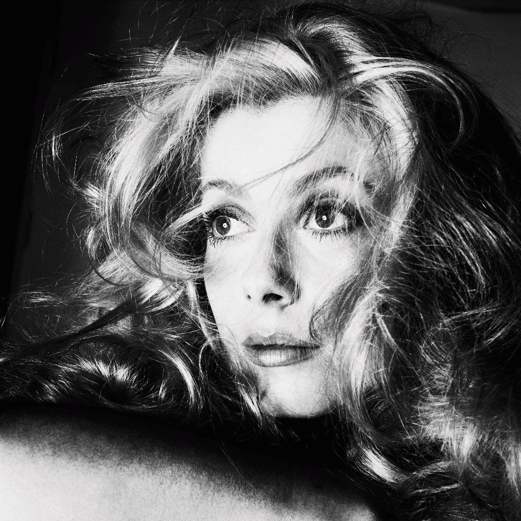 catherine-deneuve-actrice-los-angeles-22-septembre-1968-photographie-richard-avedon--the-richard-avedon-foundation