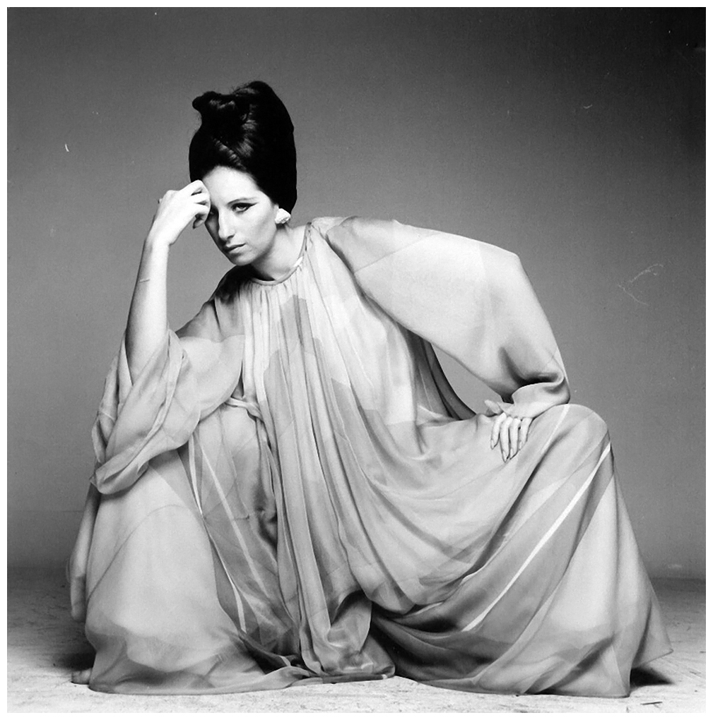 richard-avedon-portrait-of-barbra-streisand-1960
