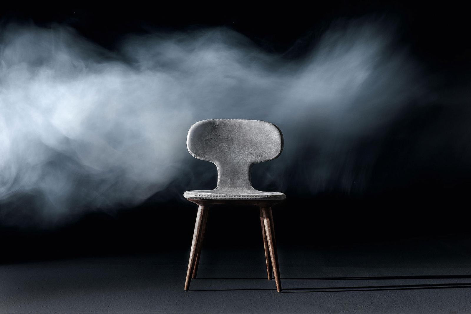 Ламборджини мебель