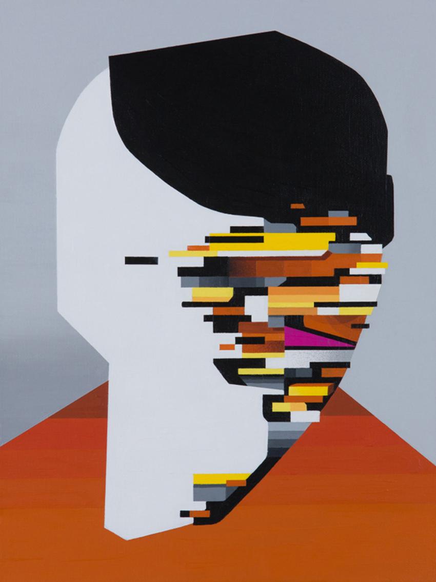 tobias-kroeger-paintings-10