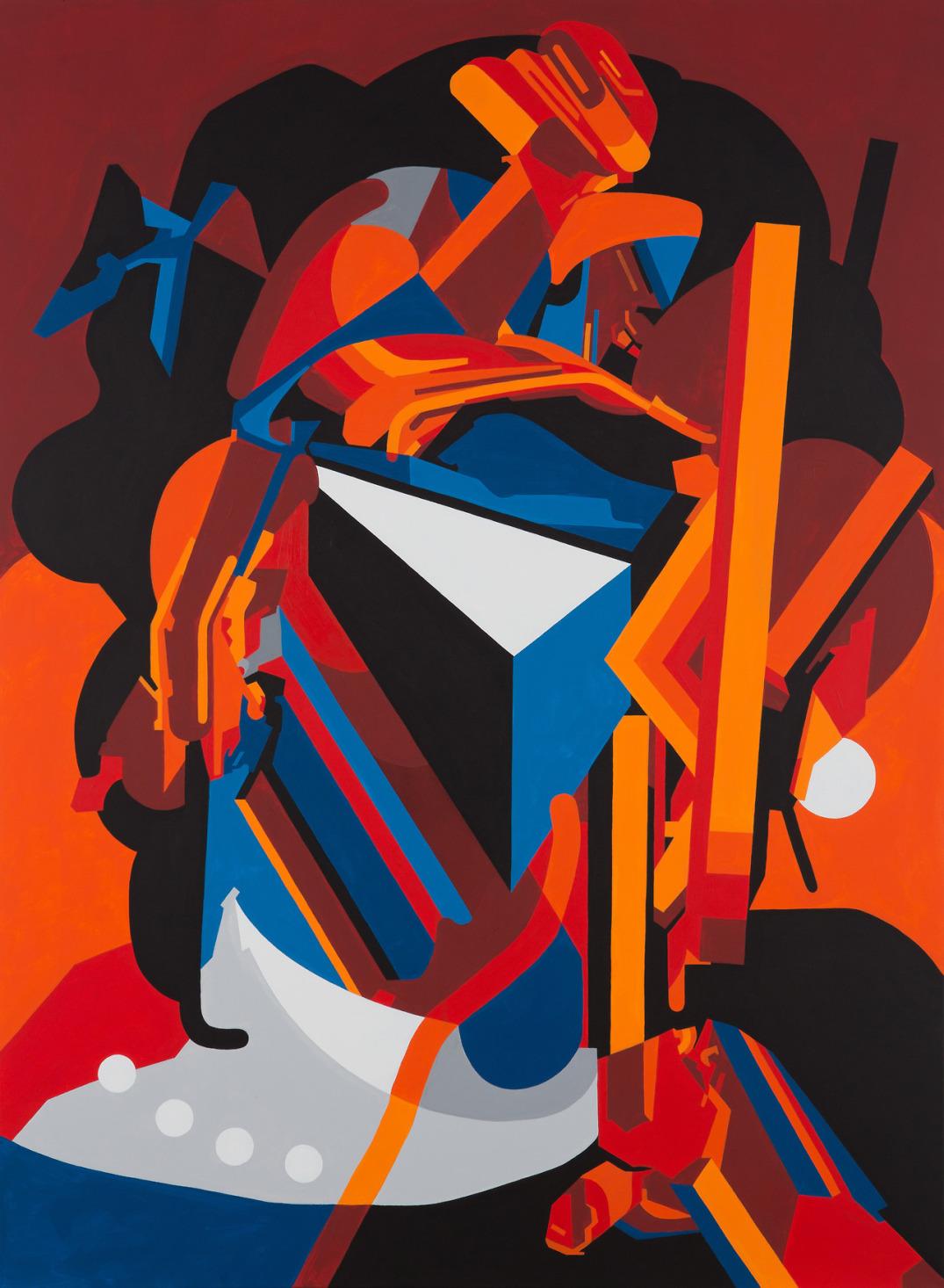 tobias-kroeger-paintings-2