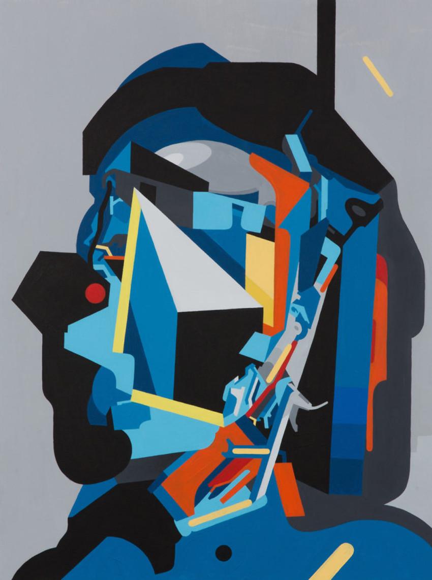 tobias-kroeger-paintings-3-800x1074