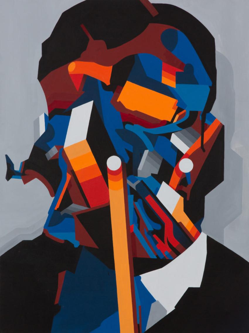 tobias-kroeger-paintings-4-800x1068