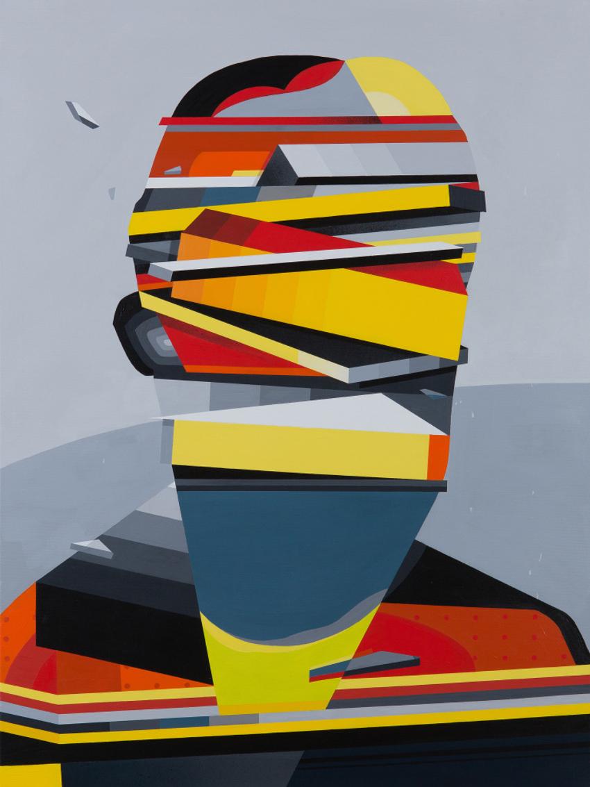 tobias-kroeger-paintings-7