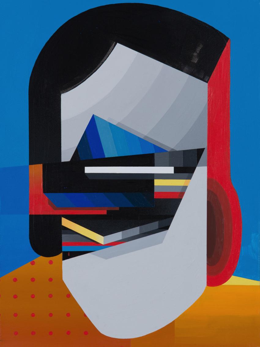 tobias-kroeger-paintings-8