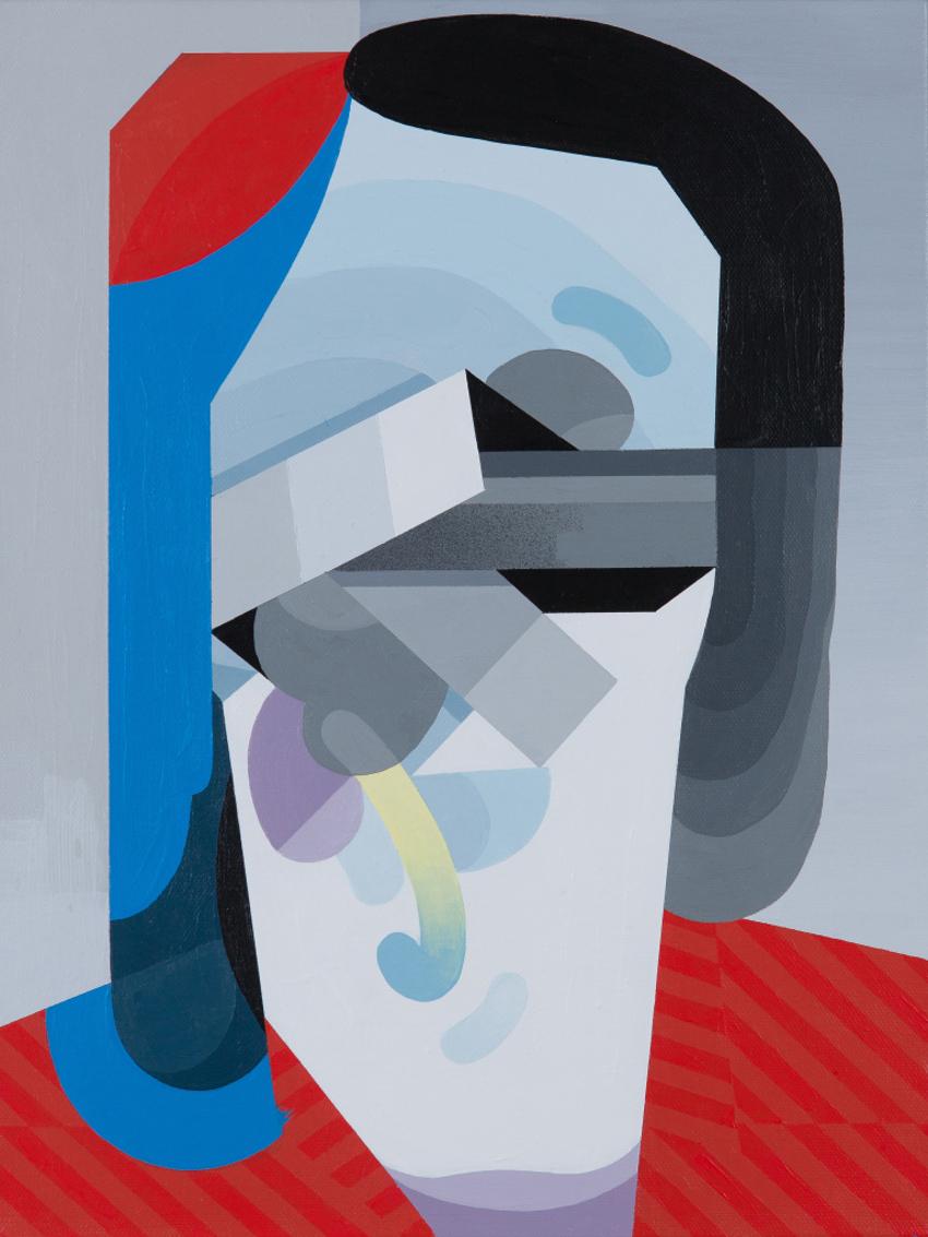 tobias-kroeger-paintings-9